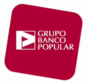 Banco Popular Espanol logo