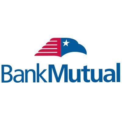 Bank Mutual logo