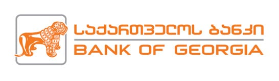Bank of Georgia Holdings PLC logo