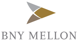 Bank Of New York Mellon Corp. logo
