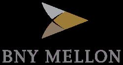 Bank of New York Mellon Corp logo