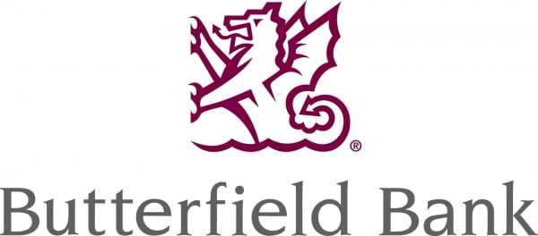 Bank of N.T. Butterfield & Son logo