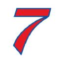 Bank7 logo