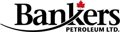 Bankers Petroleum logo