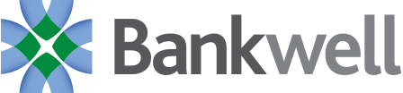 Bankwell Financial Group logo
