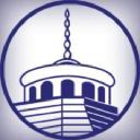 Bark & Co logo