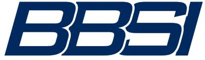 Barrett Business Services logo