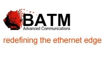 BATM Advanced Communications logo