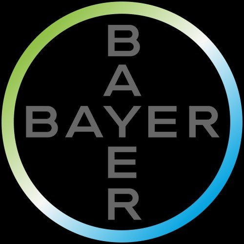 bayer an analysis Instant analysis: bayer ups bid for monsanto will the third time be the charm for the determined european company.