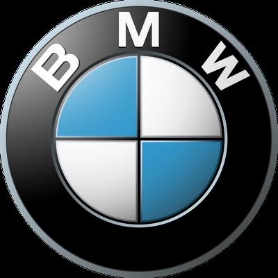BAYER MOTOREN WERK ADR EACH REPR 0.33333 logo