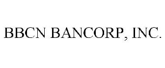 Hope Bancorp logo