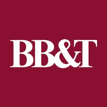 BB&T Corporation logo