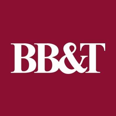 BB&T Corp. logo