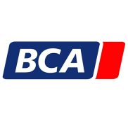 BCA Marketplace logo