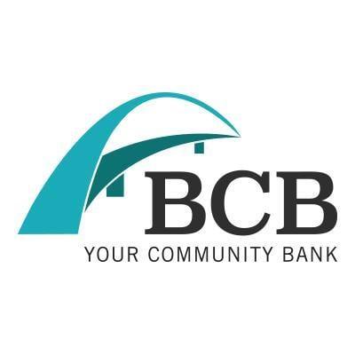BCB Bancorp logo
