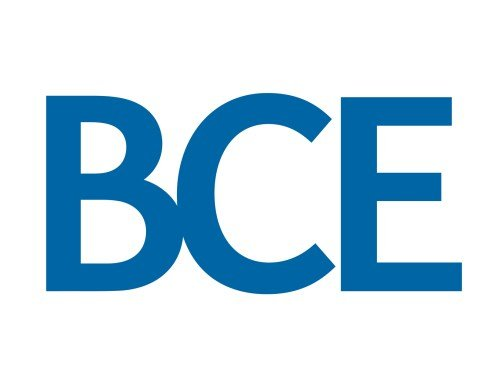Tsebce Stock Price News Analysis For Bce Marketbeat
