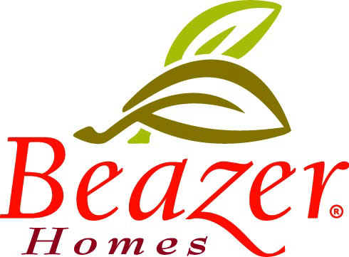 """Beazer Homes USA (NYSE:BZH) Upgraded to """"Sell"""" at ValuEngine"""