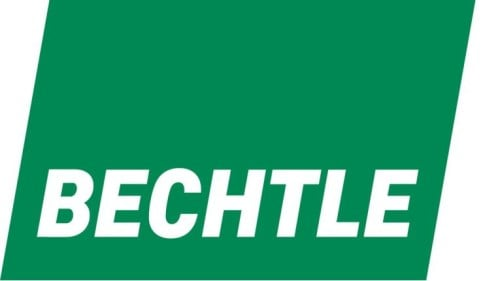 Bechtle AG (BC8.F) logo