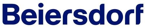 Beiersdorf Aktiengesellschaft (BEI.F) logo