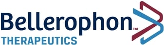 Bellerophon Therapeutics logo