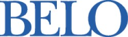Belo logo