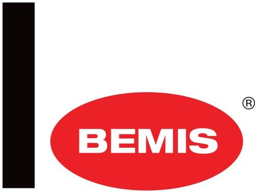 Bemis Company logo