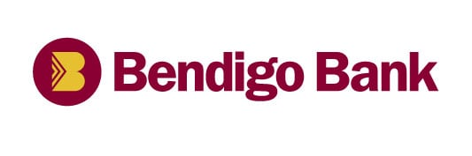 Bendigo and Adelaide Bank Ltd logo