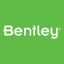 Bentley Systems logo