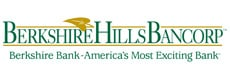 Comerica Bank Trims Stake in Berkshire Hills Bancorp, Inc. (NYSE:BHLB) - Trent Times