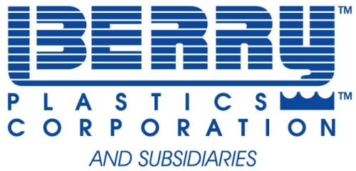 Berry Plastics Group logo