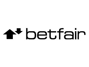 Betfair Group Ltd logo