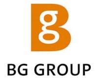 BG Group plc (ADR) logo