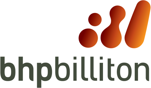 BHP Billiton plc (LON:BLT) Given Consensus Rating of