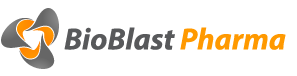 Bio Blast Pharma Ltd logo