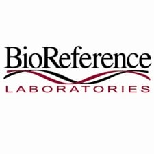 Bio-Reference Laboratories logo