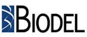Biodel logo