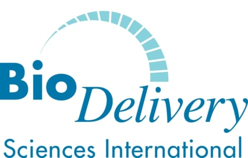 BioDelivery Sciences International logo