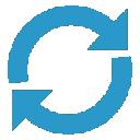 BioHiTech Global logo