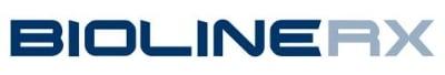 BIOLINERX LTD/S logo