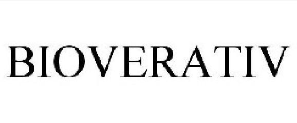 Bioverativ logo