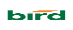 Bird Construction logo