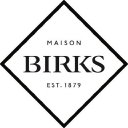 Birks Group logo
