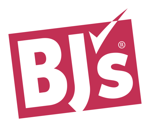 BJs Wholesale Club Holdings Inc logo