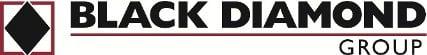 Black Diamond Group Limited (BDI.TO) logo