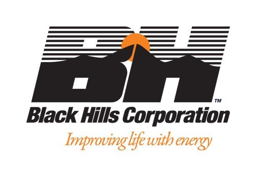 Black Hills Corporation logo