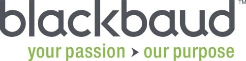 Blackbaud, Inc. (NASDAQ:BLKB) Director Sells $21,030.00 in Stock