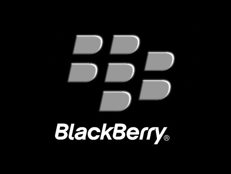 Brokerages Set BlackBerry Limited (BBRY) Target Price at $9.40