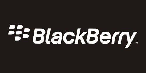 BlackBerry Ltd logo