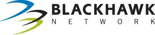 Blackhawk Network Holdings logo