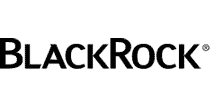 BlackRock Long-Term Municipal Advantage Trust logo